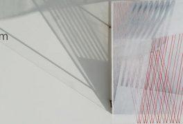 Martin Šmíd – Moje kvintesence