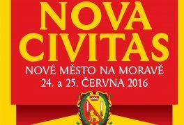 Ohlédnutí za Nova Civitas 2016
