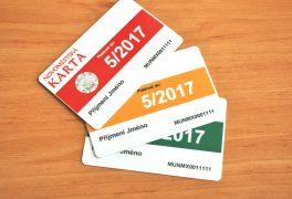 Novoměstská karta se vyplatí