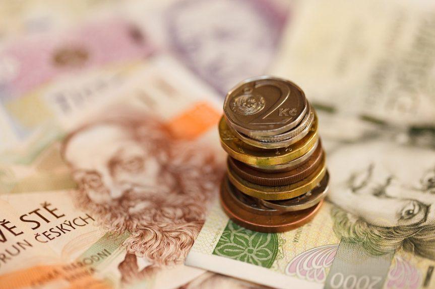 Dotace a výzvy 2018