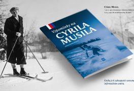 Vzpomínky na Cyrila Musila