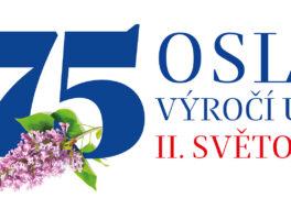 Oslavy výročí ukončení II. světové války