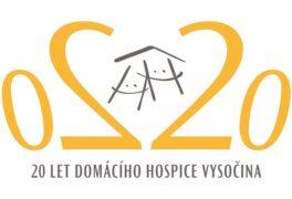 Domácí hospic Vysočina – Přidejte se k nám