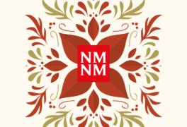 Novoměstské Vánoce a podpora živnostníků